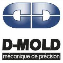 D-MOLD